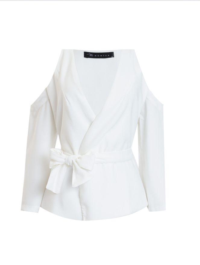 kimono-branco-monter