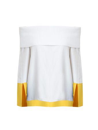 blusa-ombro-a-ombro-amarela-monter