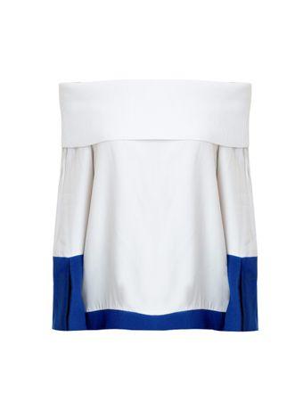blusa-ombro-a-ombro-azul-monter