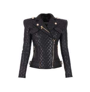 JAQUETA-QUILTED-LEATHER-PERFECTO-JACKET-0PA-BLACK