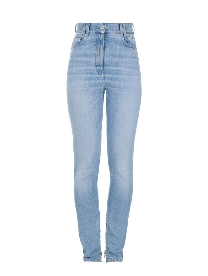 CALCA-VINTAGE-WASHED-SKINNY-JEANS-6FC-BLUE-JEAN-CLEAR