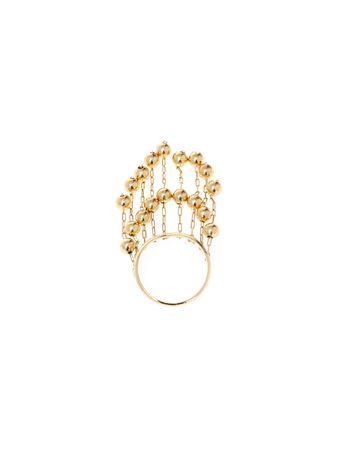 anel-corrente-dourado-ana-rocha