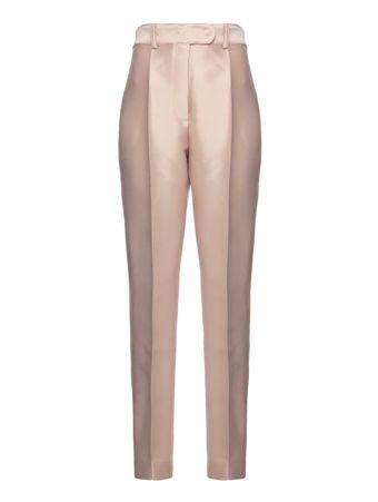 calca-nude-mares