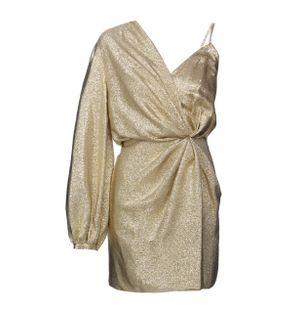 vestido-ouro-mares