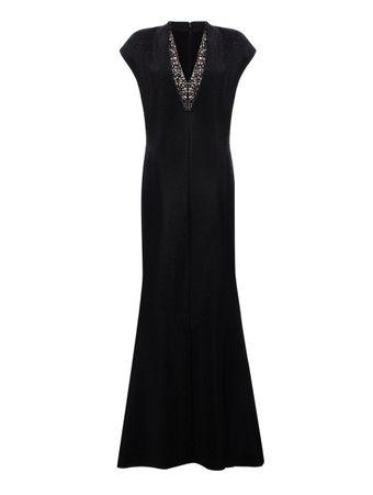 vestido-preto-bordado