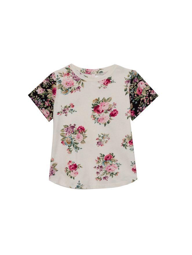 camiseta-kids-mares