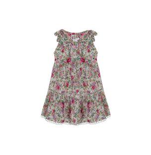 vestido-floral-kids-mares