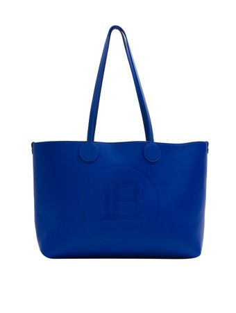 BOLSA-SMALL-SHOPPING-BAGCALFSKIN-6KB-BLUE-ELECTRIQUE