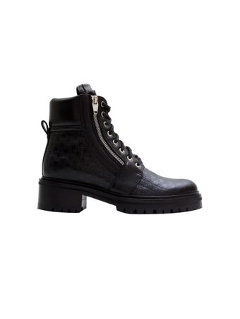 BOTA--RANGER-BOOT-ARMYALL-OVER-MONO-EMB-0PA-BLACK