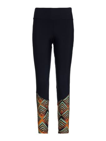LEGGING-RECORD-SUPPLEX-PORTO-LYGIA--NANNY