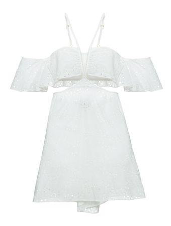 VESTIDO-RUFFLE-CUT-OUT-DRESS-SOFIA-WHITE