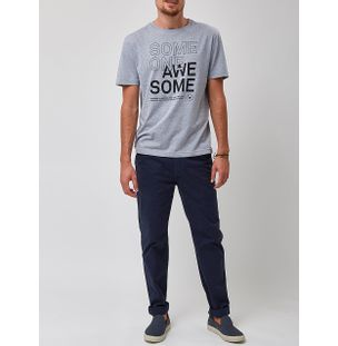 CAMISETA-SOMEONE-AZUL
