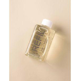 Ouro-Imp-Refil-Sabonete-Liquido-305ml
