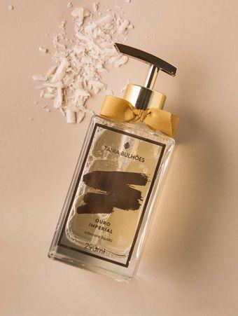 Ouro-Imp-Sabonete-Liquido-290ml
