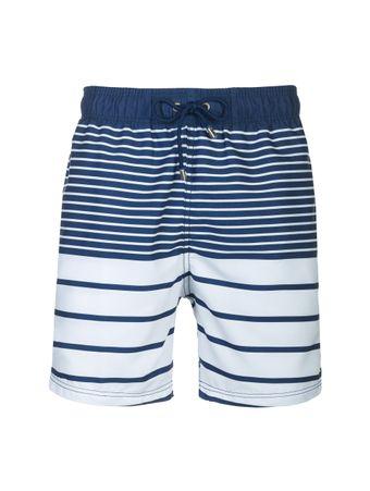 Shorts-Stricce-Marino-Branco-e-Marinho