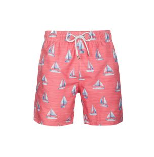 Shorts-Navigare-Salmao