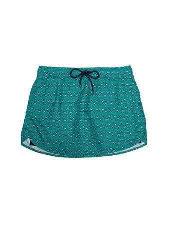Shorts-Saia-Occhi-Verdi-Branco-e-Marinho