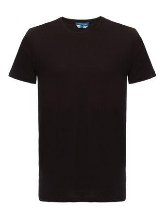 camiseta-gola-redonda-preta