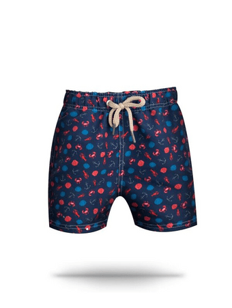 SHORTS-ELEMENTOS-DO-MAR-INFANTIL