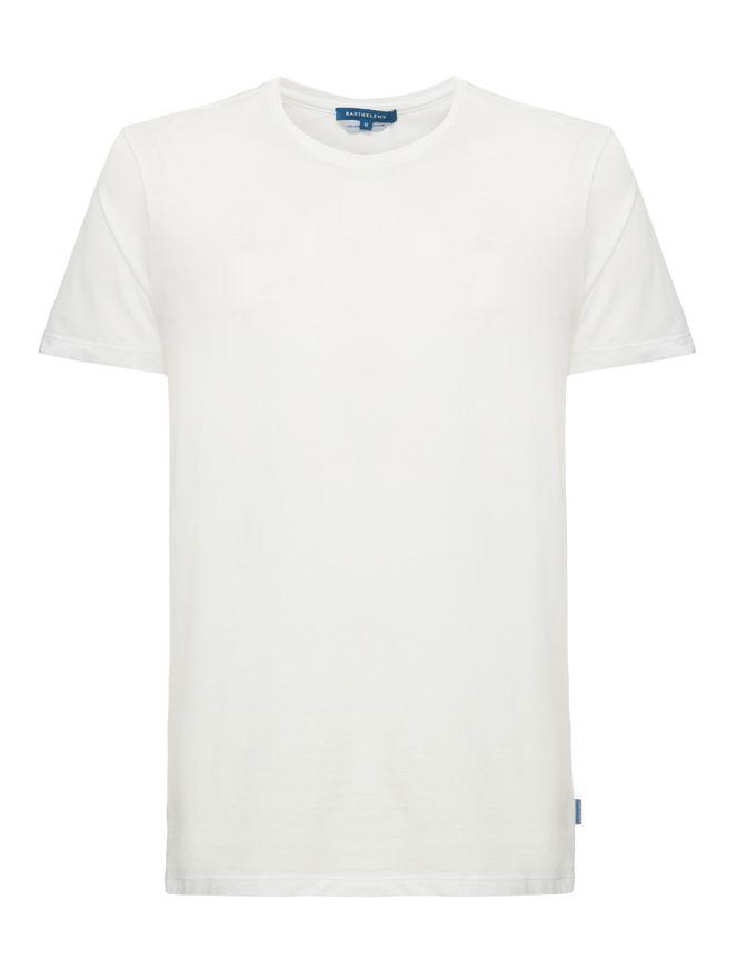 camiseta-gola-redonda-branca