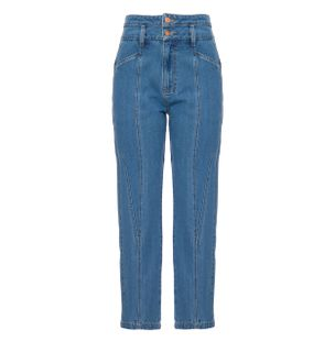 Calca-Unl-Cut-Jeans