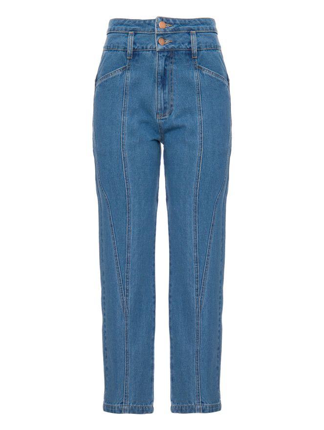 Calca-Unl-Cut-Jeans