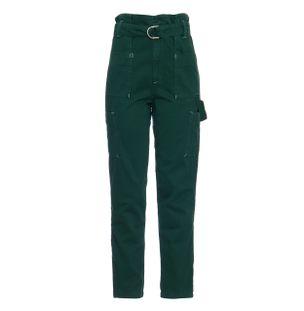 Calca-Unl-Being-Verde