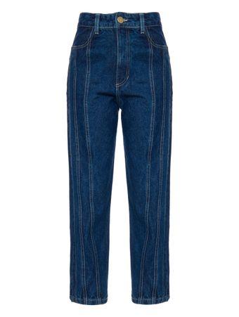 Calca-Unl-Sides-Azul-Jeans