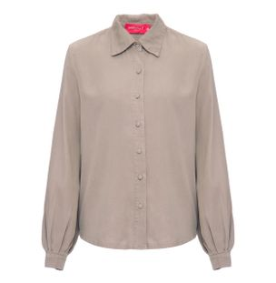 Camisa-Being-Nude