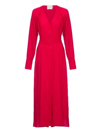 Vestido-Chia-Vermelho