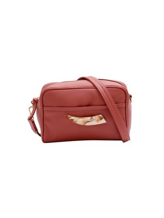 Bolsa-Nes-Floater-Blush
