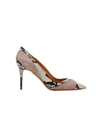 SAPATO-SATINE-PUMP-85-SHINY-ROCCIAALPACA-GREY