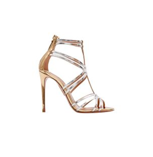 SANDALIA-PRINCESS-SANDAL-105-SOFT-GOLDSILVER