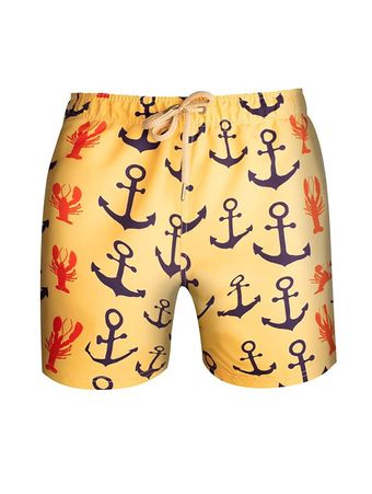 shorts-short-co-amarelo