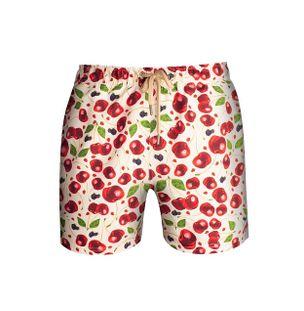 shorts-cereja-shortsco
