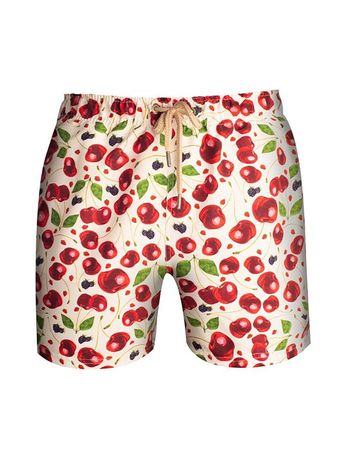 shorts-cereja-shortsco