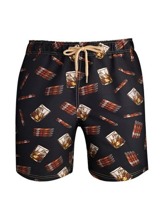 shorts-charuto-shortsco