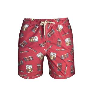SHORTS-CO-VINHO