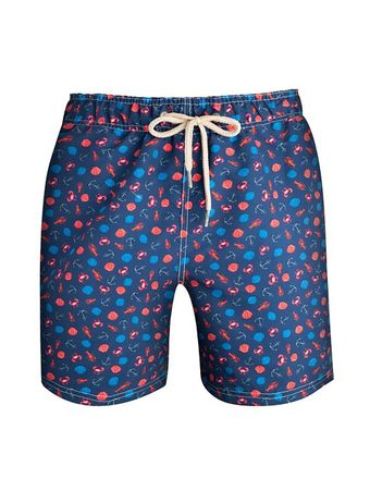SHORST-SHORTS-CO-AZUL