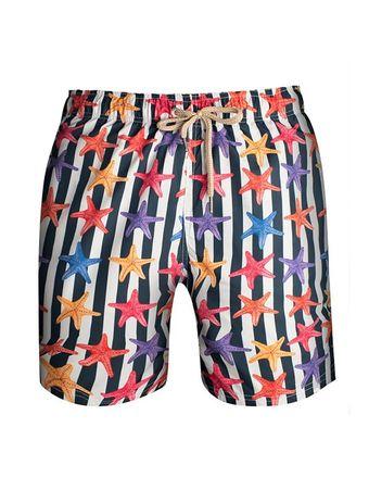 shorts-listra