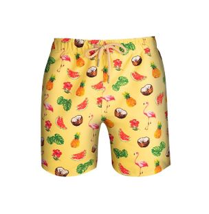 shorts-amarelo-shorts-co