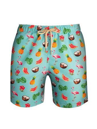 shorts-coco-azul