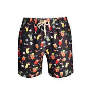 shorts-estamapa-preto