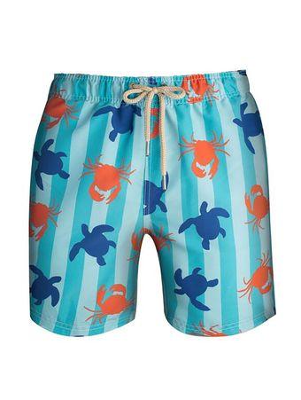 shorts-siri-listras
