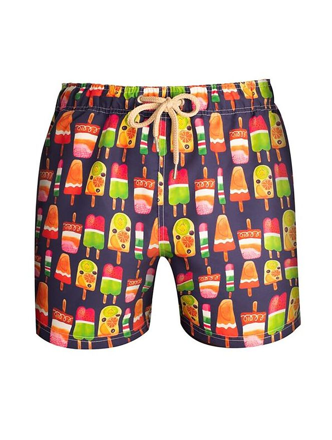 shorts-sorvete