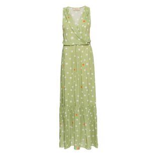 Vestido-Longo-Verde