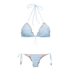 Biquini-Sky-Ripple-Tri-Tie-Azul