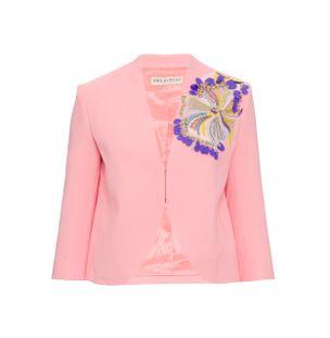 blazer-rosa-pucci