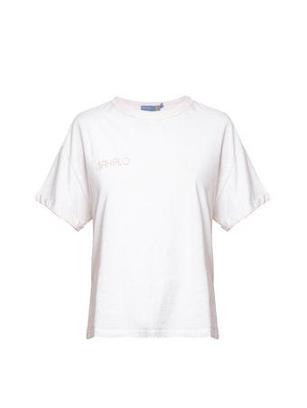 Camiseta-Manga-Curta-Mahalo-Nude