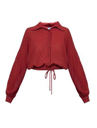 Cropped-Canaleta-Vermelha